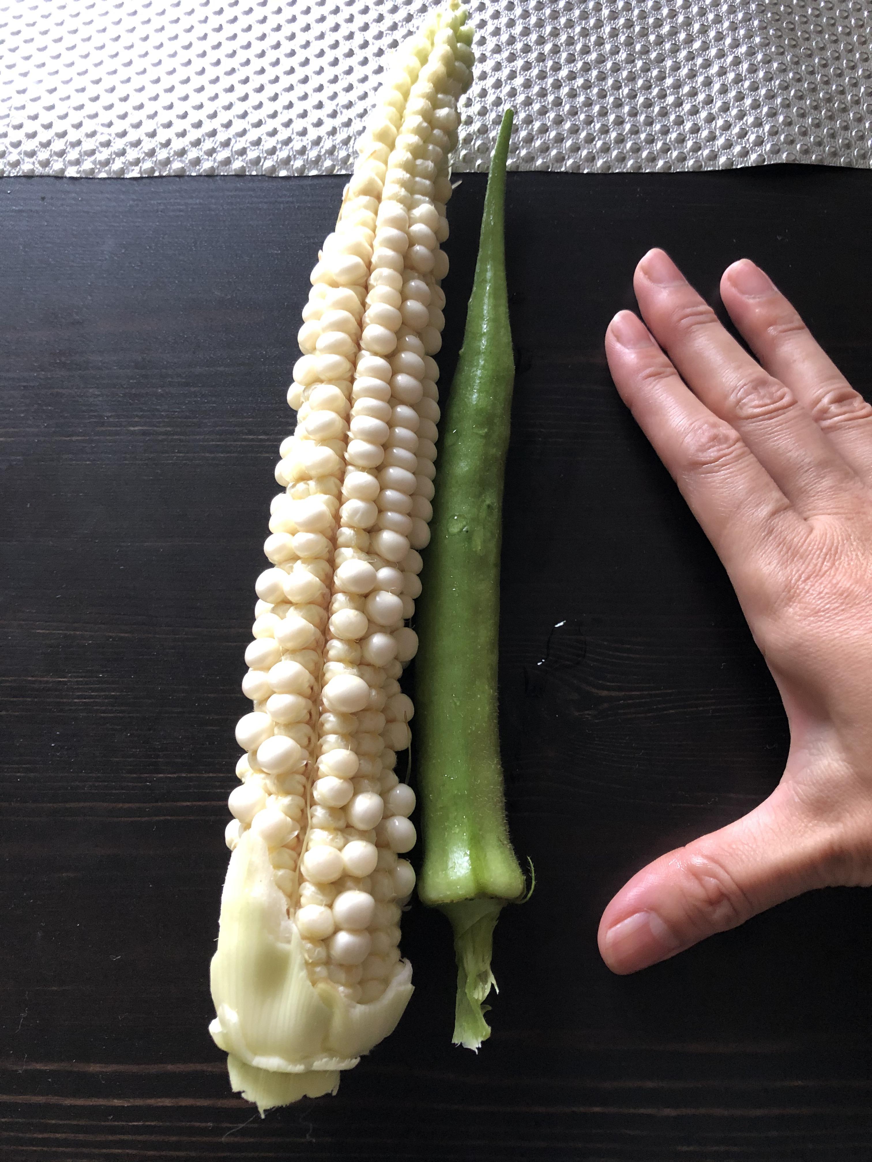いろいろ野菜7.jpg
