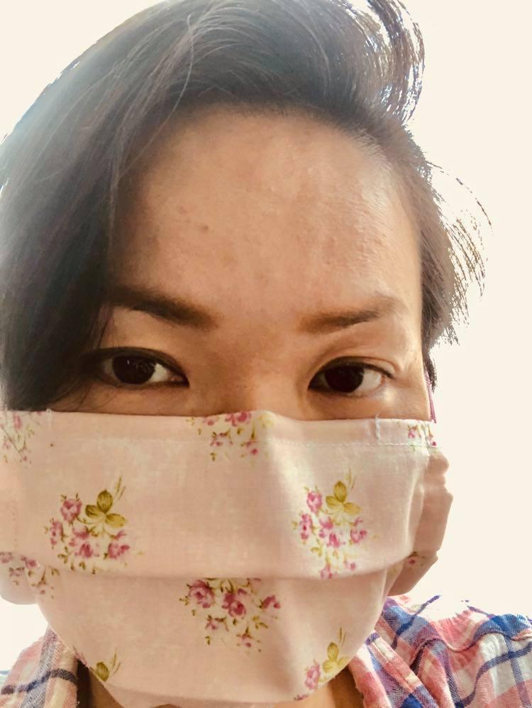 マスク0-1.jpg
