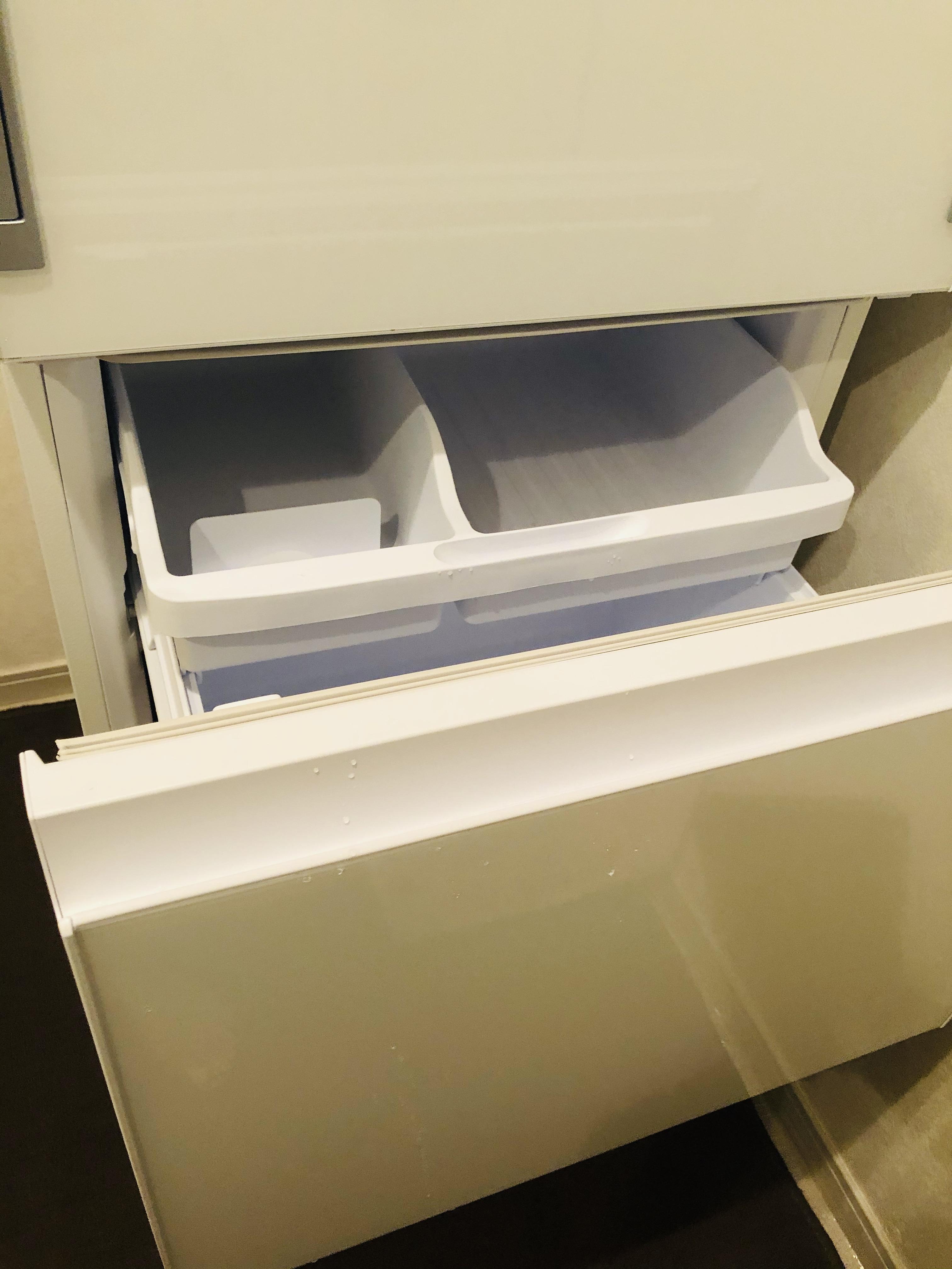 冷蔵庫3.jpg