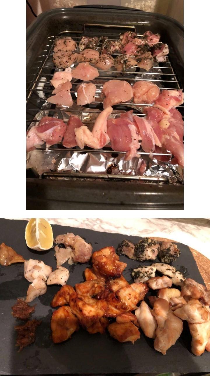 家庭料理3.jpg
