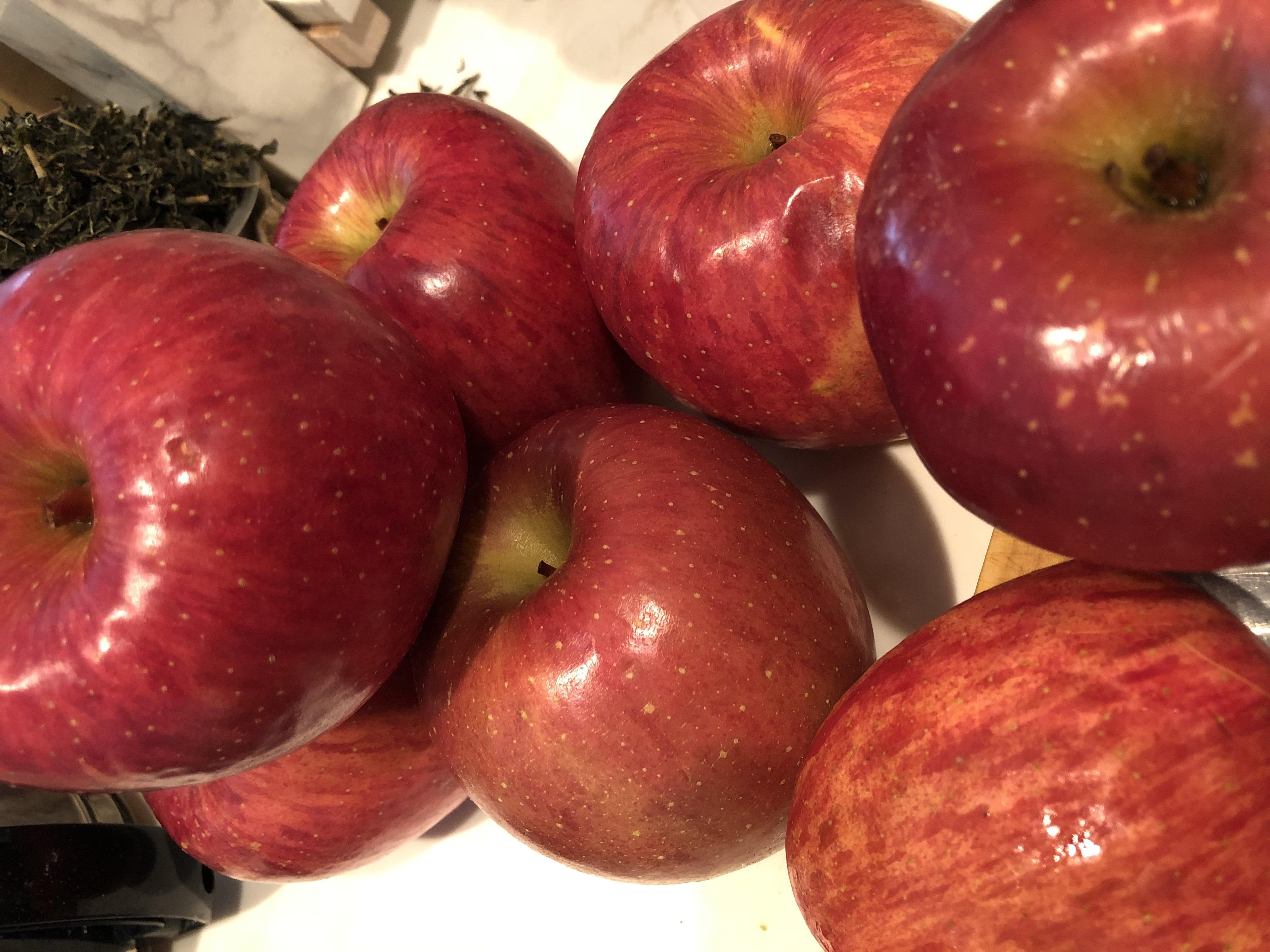 果実を使って1.jpg