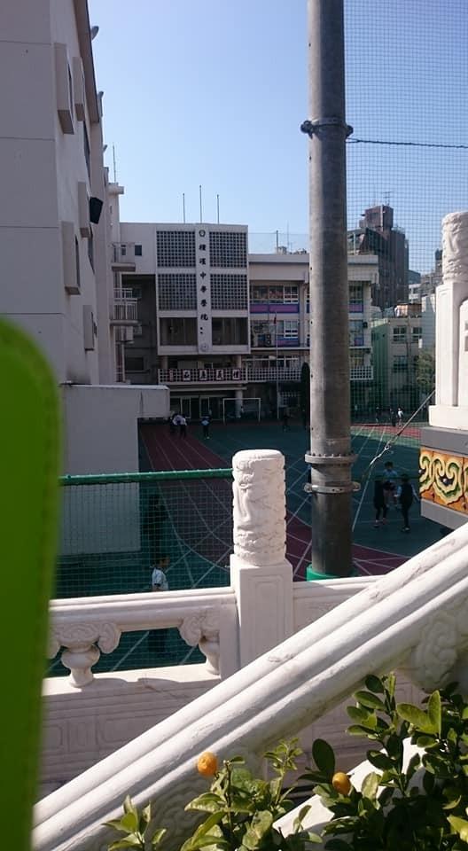 横浜中華街2.jpg