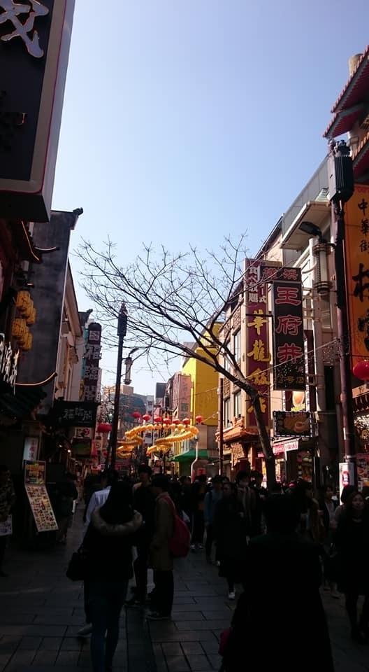 横浜中華街3.jpg
