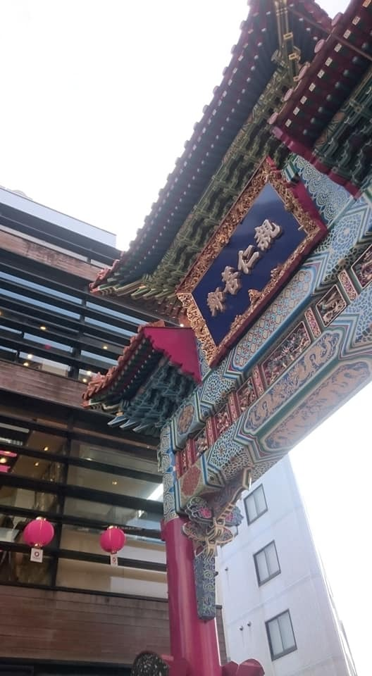 横浜中華街5.jpg