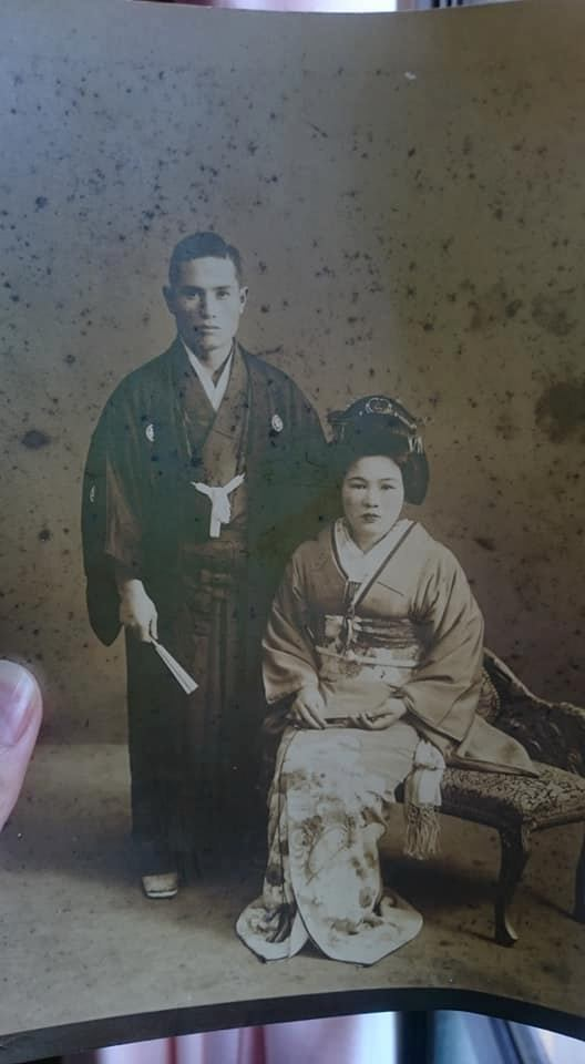 祖父と祖母.jpg