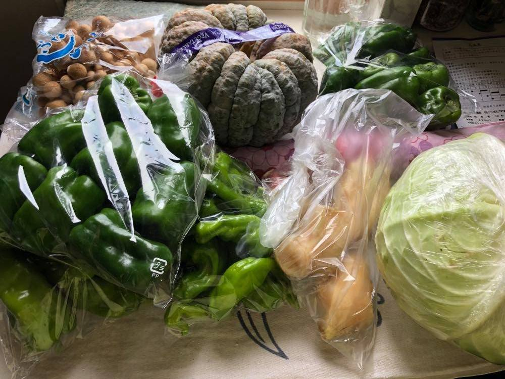 野菜たち1.jpg